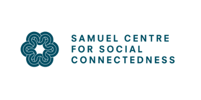 Samuel Centre for Social Connectedness of DatingPerfect