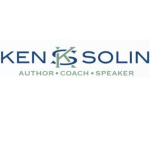Ken Solin